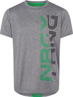 Malouno T-Shirt