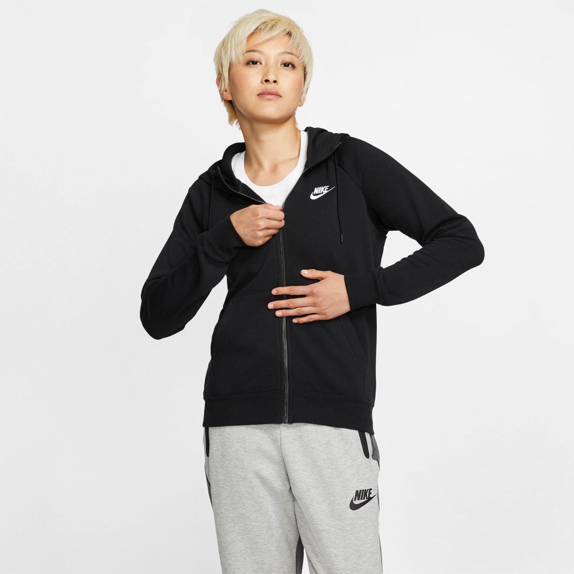 Hoodies & Sweater für Damen online kaufen   INTERSPORT
