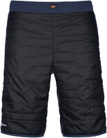 Swisswool Piz Boe Shorts