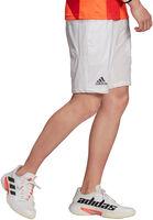 7 ERGO Tennisshorts