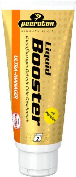 Liquid Booster Gel