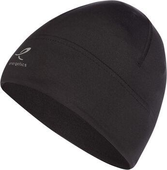 ENERGETICS Balko II Mütze schwarz