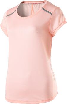 PRO TOUCH INI Laufshirt Damen pink