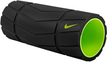 Nike Recovery Foam Roller schwarz