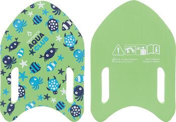 TECNOPRO Junior Kickboard  blau