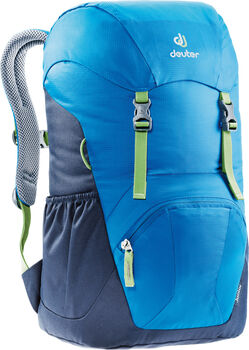 Deuter Junior Wanderrucksack blau