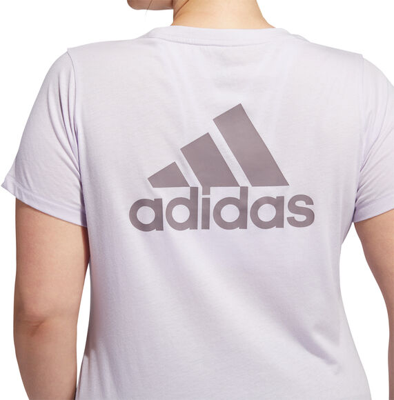 Go To T-Shirt