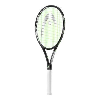 Head IG Supreme Tennisschläger weiß