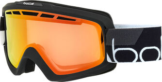 Nova Skibrille