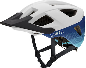 SMITH Session Mips Fahrradhelm cremefarben