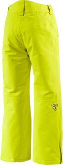 Tanner 720 Snowboardhose