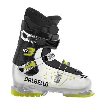 Dalbello XT 3 gelb
