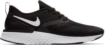 Nike Odyssey React FK 2 Laufschuhe Herren schwarz
