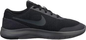 Nike Flex Experience RN 7 Laufschuhe schwarz