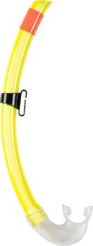 TECNOPRO S3 Schnorchel gelb