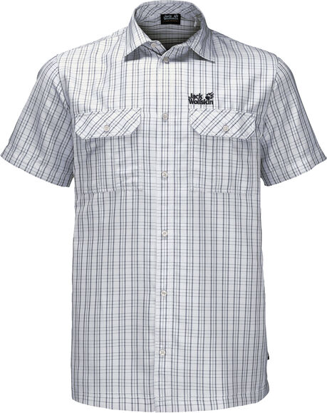 Thompson Hemd