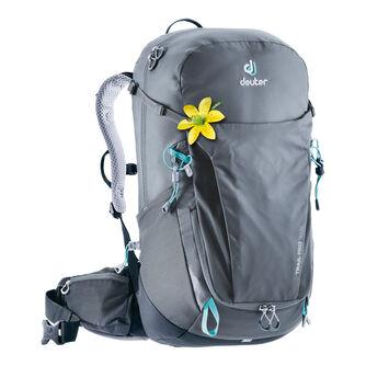 Trail Pro 30 SL Wanderrucksack