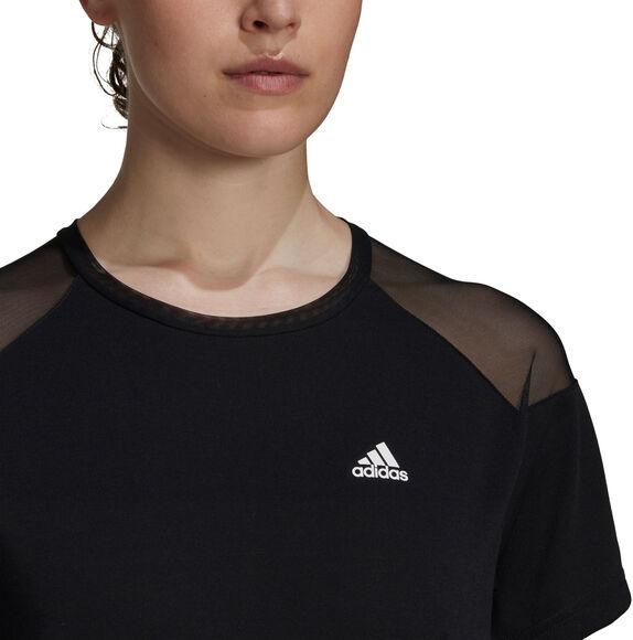 Unleash Confidence T-Shirt