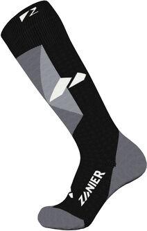 Sport Pro Skisocken