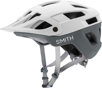 SMITH Engage MIPS Fahrradhelm weiß