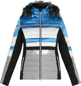 McKINLEY Diliana Skijacke Damen blau