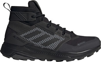 adidas Terrex Trailmaker. Trekkingschuh Herren schwarz