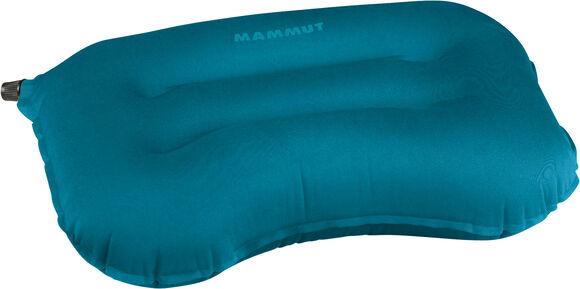 Ergonomic Pillow CFT Aufblasbares Kissen