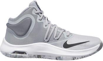 Nike Air Versitile IV Basketballschuhe Herren