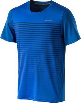 TECNOPRO Samuel ux Tennisshirt Herren blau