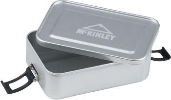 McKINLEY Proviantdose weiß