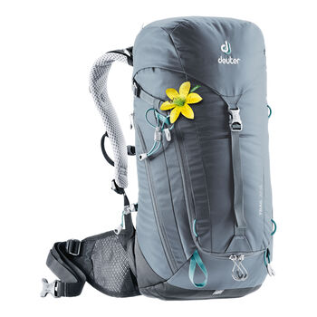 deuter Trail 20 SL grau