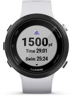 Swim 2 Multisportuhr