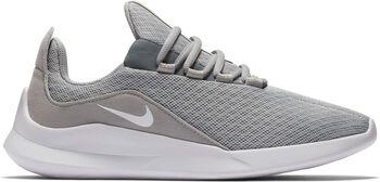 Nike Wmns Viale Freizeitschuhe Damen grau