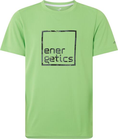 Julius T-Shirt