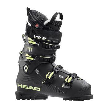 Head Nexo LYT X Skischuhe Herren schwarz