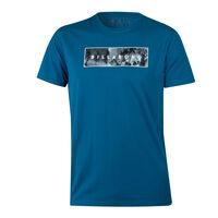 United SS T-Shirt
