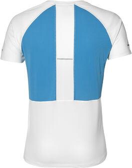 SS TOP T-Shirt