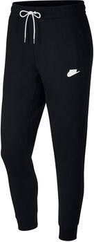 Nike Sportswear Jogginghose Herren