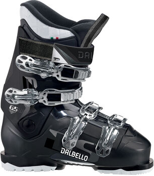 Dalbello DS MX 65 LS Skischuhe Damen schwarz