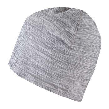 Oxide Mütze grau