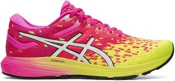 Asics DynaFlyte 4 Laufschuhe Damen pink