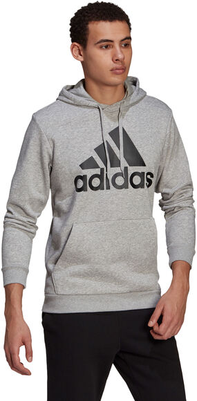 BL FL HD. Kapuzensweater