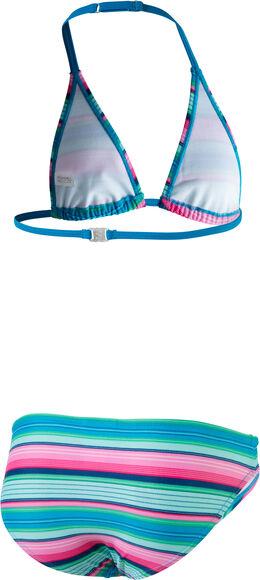 Lexi Neckholder Bikini