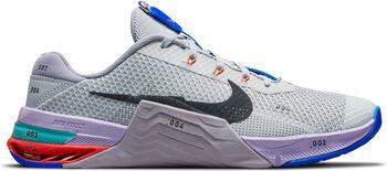 Nike Metcon 7 Trainingsschuhe grau