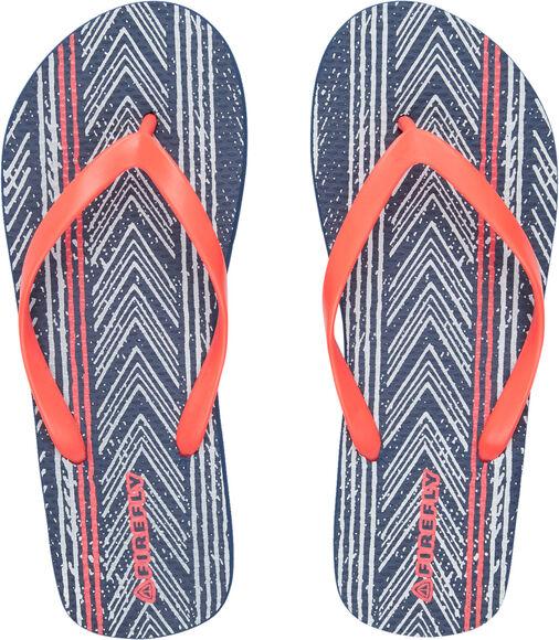 Marie Flip Flops