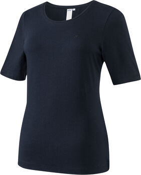 JOY Sportswear Hilka T-Shirt Damen blau