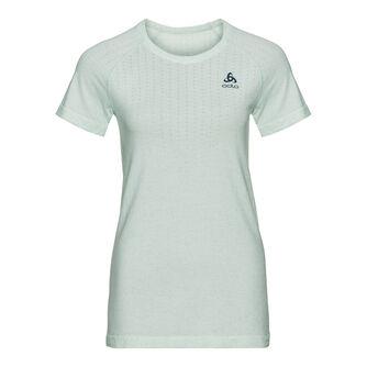 Millennium Linencool T-Shirt