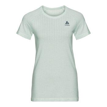 Odlo Millennium Linencool T-Shirt Damen grün