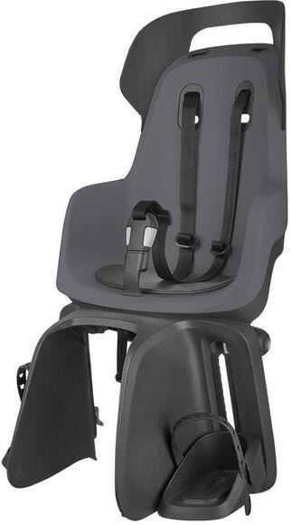 Go Maxi Kindersitz