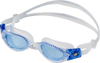TECNOPRO Pacific Pro Schwimmbrille blau